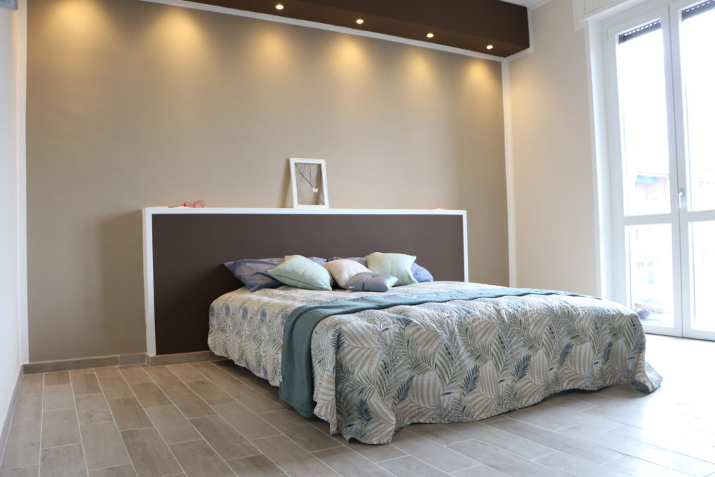 FOTO LUCEDIO 28 07 2019 41 1024x683 - -  Home Staging  -                      Via P.Lucedio,17 Novi Ligure (AL)