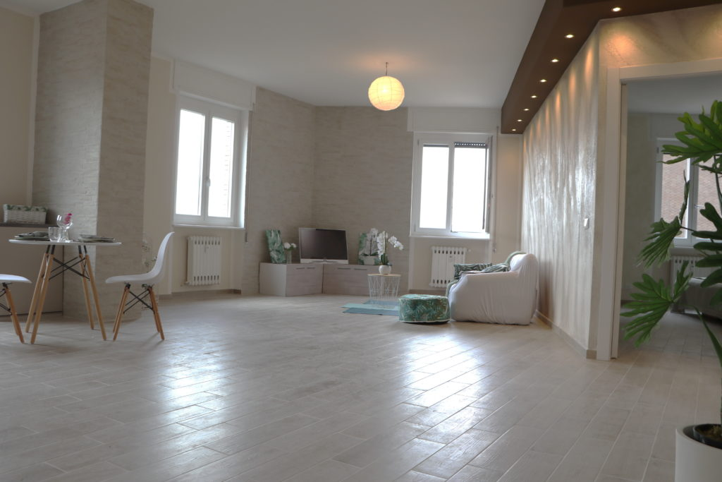 FOTO LUCEDIO 28 07 2019 53 1024x683 - -  Home Staging  -                      Via P.Lucedio,17 Novi Ligure (AL)