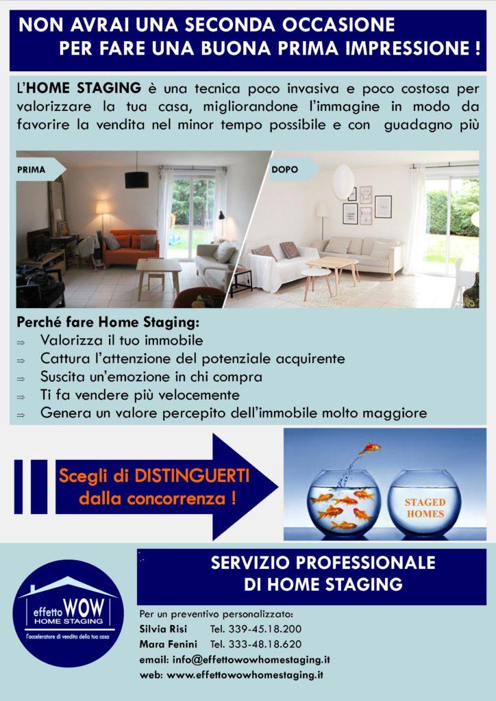 Brochure A4 DEF retro 724x1024 - Homepage
