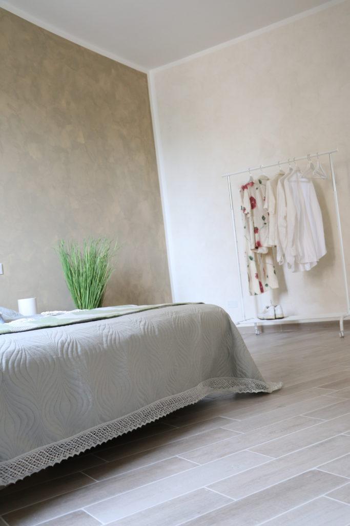 FOTO LUCEDIO 28 07 2019 14 e1565621514450 683x1024 - -  Home Staging  -                      Via P.Lucedio,17 Novi Ligure (AL)