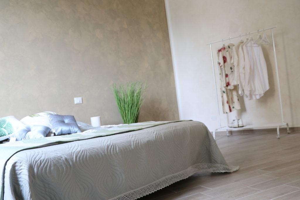 FOTO LUCEDIO 28 07 2019 16 1024x683 - -  Home Staging  -                      Via P.Lucedio,17 Novi Ligure (AL)
