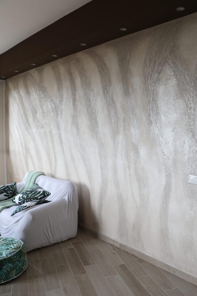FOTO LUCEDIO 28 07 2019 2 e1565621014602 683x1024 - -  Home Staging  -                      Via P.Lucedio,17 Novi Ligure (AL)