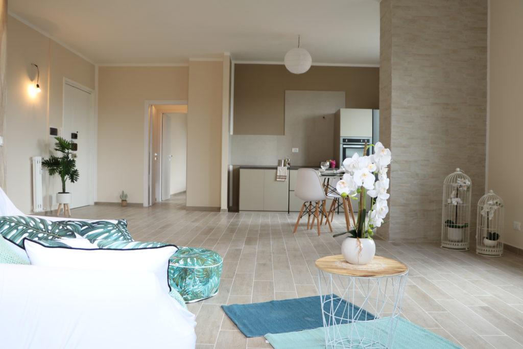 FOTO LUCEDIO 28 07 2019 52 1024x683 - -  Home Staging  -                      Via P.Lucedio,17 Novi Ligure (AL)