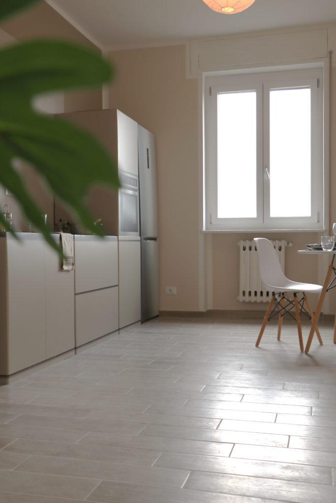 FOTO LUCEDIO 28 07 2019 58 683x1024 - -  Home Staging  -                      Via P.Lucedio,17 Novi Ligure (AL)
