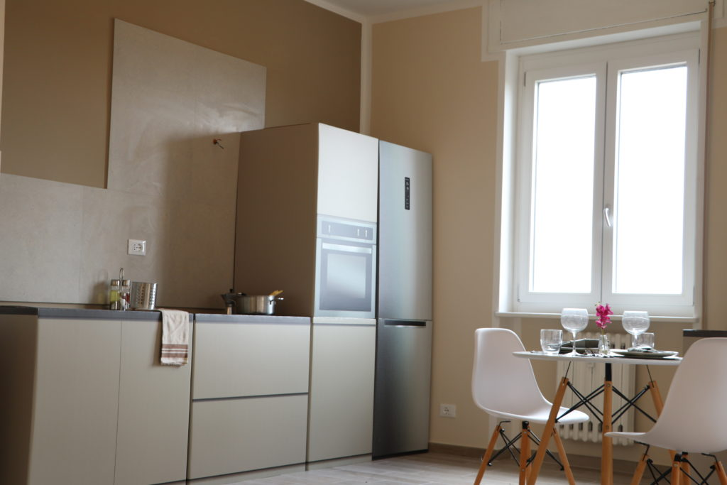 FOTO LUCEDIO 28 07 2019 60 1024x683 - -  Home Staging  -                      Via P.Lucedio,17 Novi Ligure (AL)
