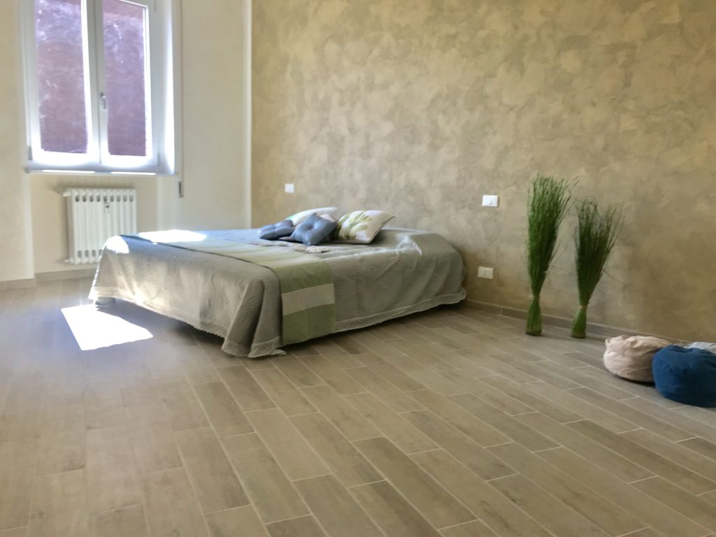 Foto 19 07 19 16 29 59 1024x768 - -  Home Staging  -                      Via P.Lucedio,17 Novi Ligure (AL)