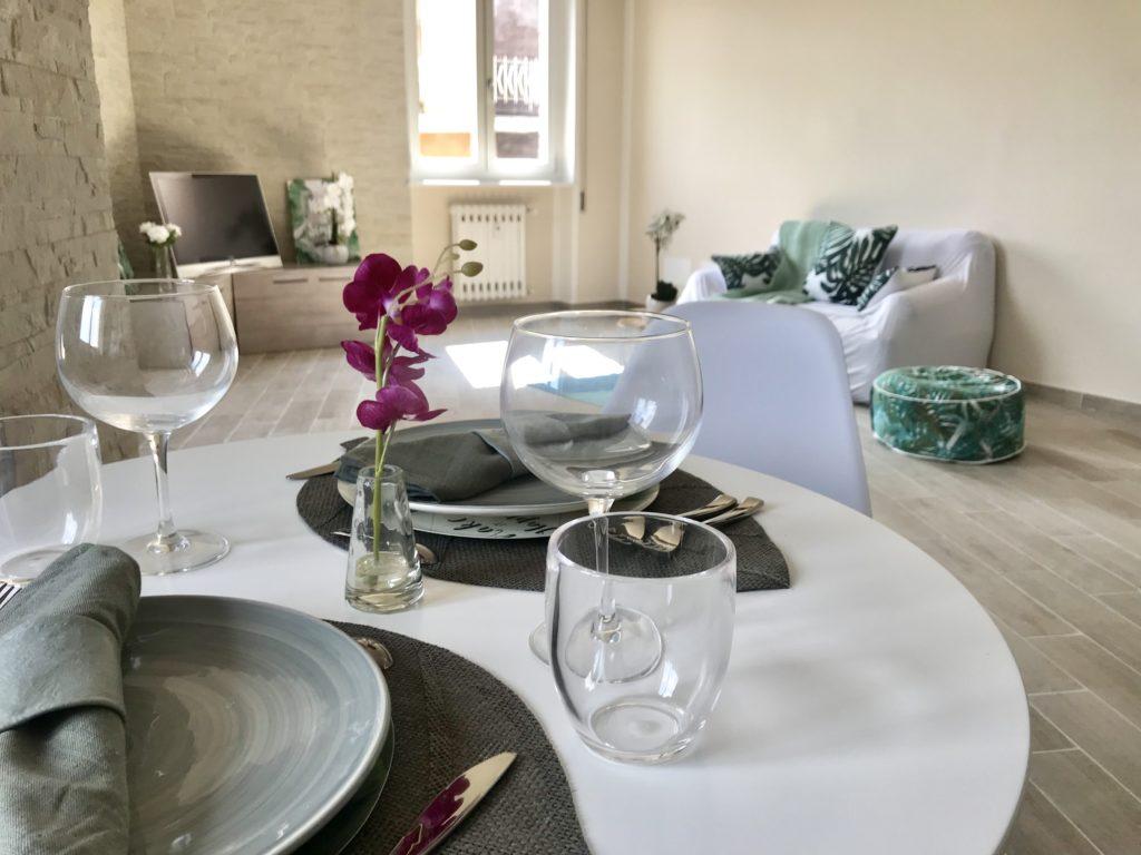 Foto 19 07 19 16 30 58 1024x768 - -  Home Staging  -                      Via P.Lucedio,17 Novi Ligure (AL)