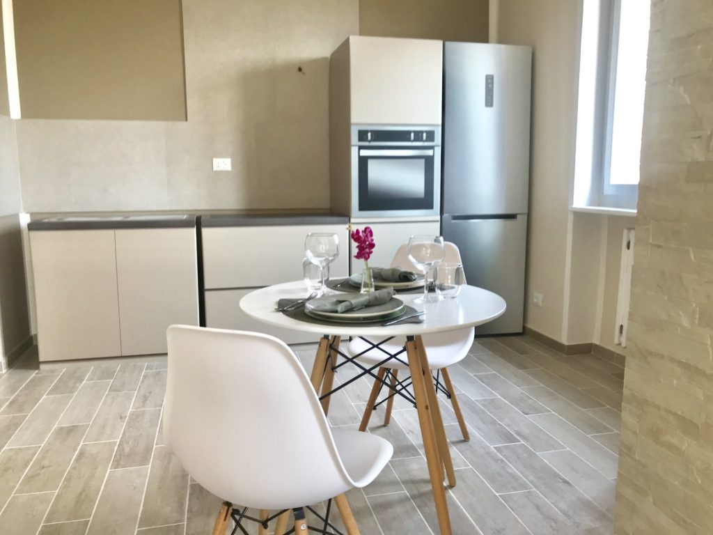 Foto 19 07 19 16 32 48 1024x768 - -  Home Staging  -                      Via P.Lucedio,17 Novi Ligure (AL)